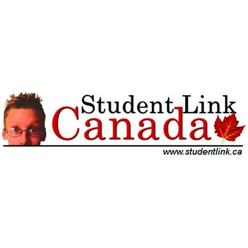 Student Link
